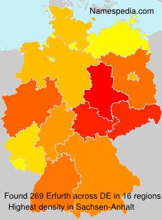 Erfurth