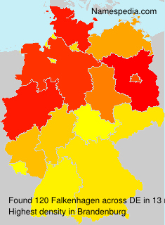 Falkenhagen