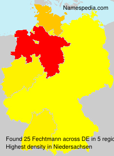 Fechtmann