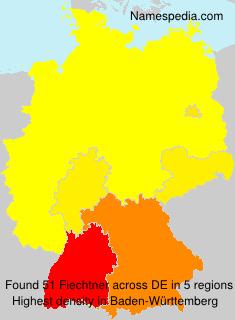 Fiechtner