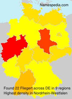 Fliegert