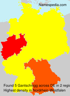 Gantschnigg