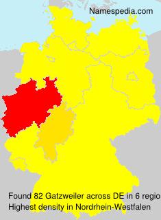 Gatzweiler