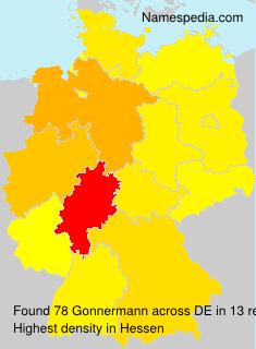 Gonnermann