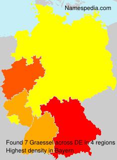 Graessel