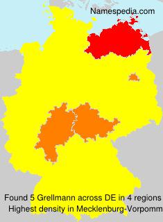 Grellmann