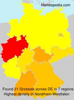 Grzesiek