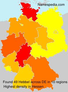 Hebbel