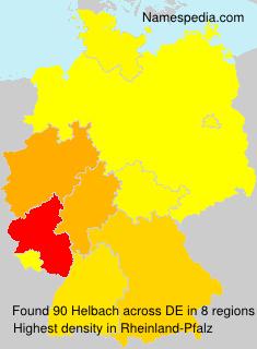 Helbach