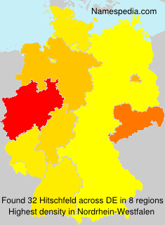 Hitschfeld