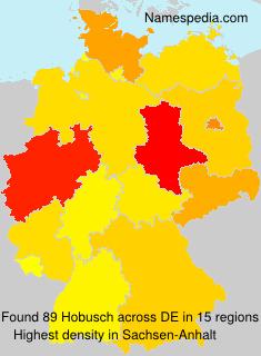 Hobusch