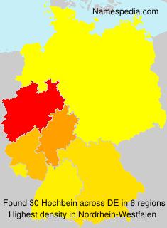 Hochbein