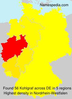 Kohlgraf