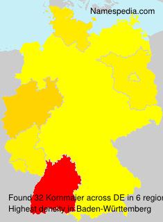 Kornmaier