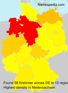 Kretzmer