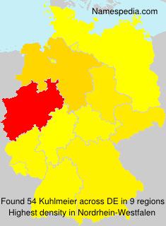 Kuhlmeier