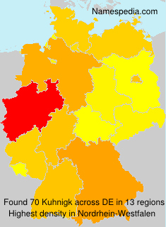 Kuhnigk