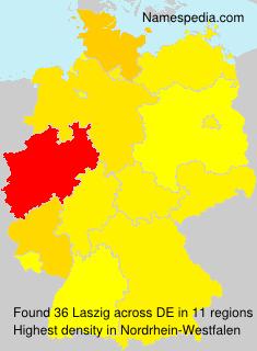 Laszig