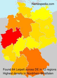 Leipelt