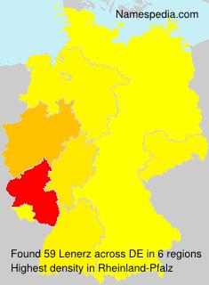Lenerz