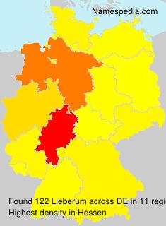 Lieberum