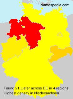 Liefer