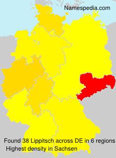 Lippitsch