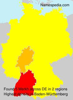 Merkh