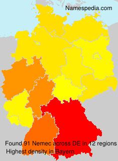 Nemec