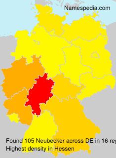 Neubecker