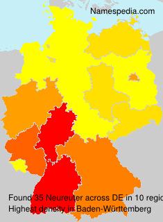 Neureuter