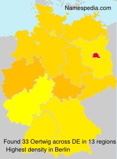Oertwig