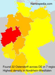 Ostendorff