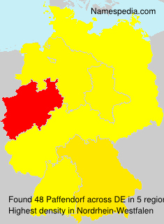 Paffendorf