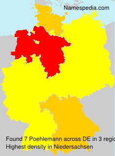Poehlemann