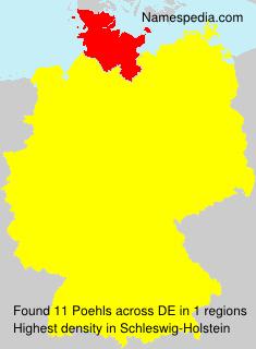 Poehls