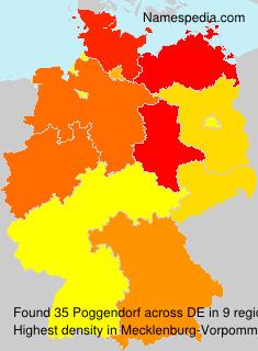 Poggendorf