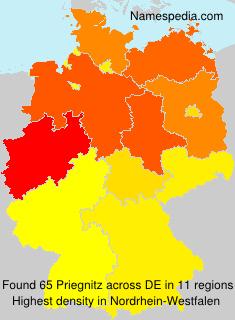 Priegnitz