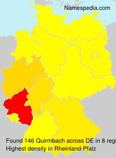 Quirmbach