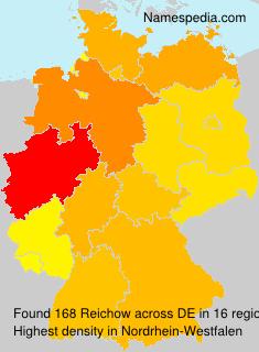 Reichow