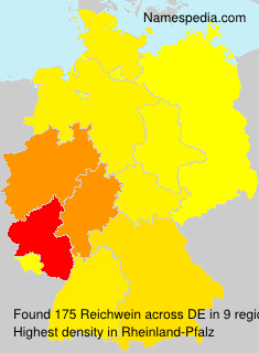 Reichwein