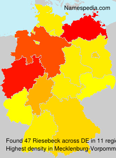 Riesebeck