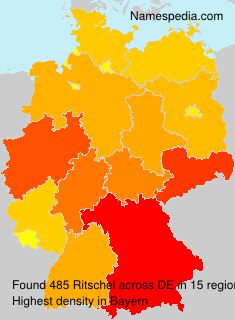 Ritschel