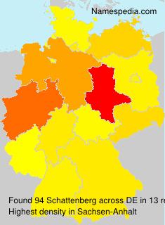 Schattenberg