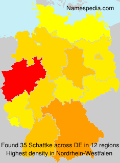 Schattke