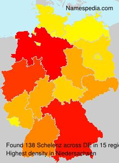Schelenz