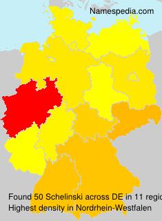 Schelinski