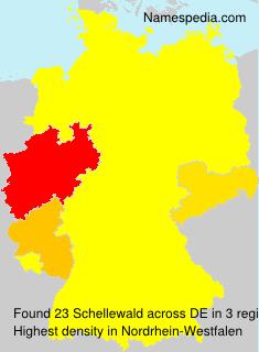 Schellewald