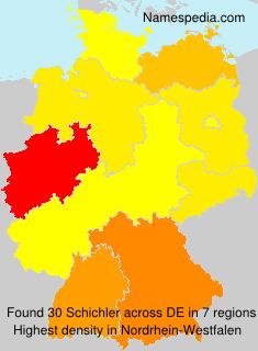 Schichler