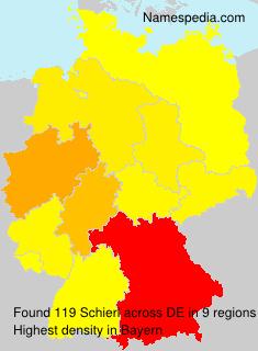 Schierl